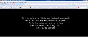 www.cinetube.es